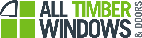 All Timber Windows