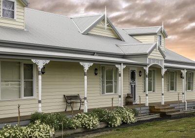 Smart Homes - House Angle Final
